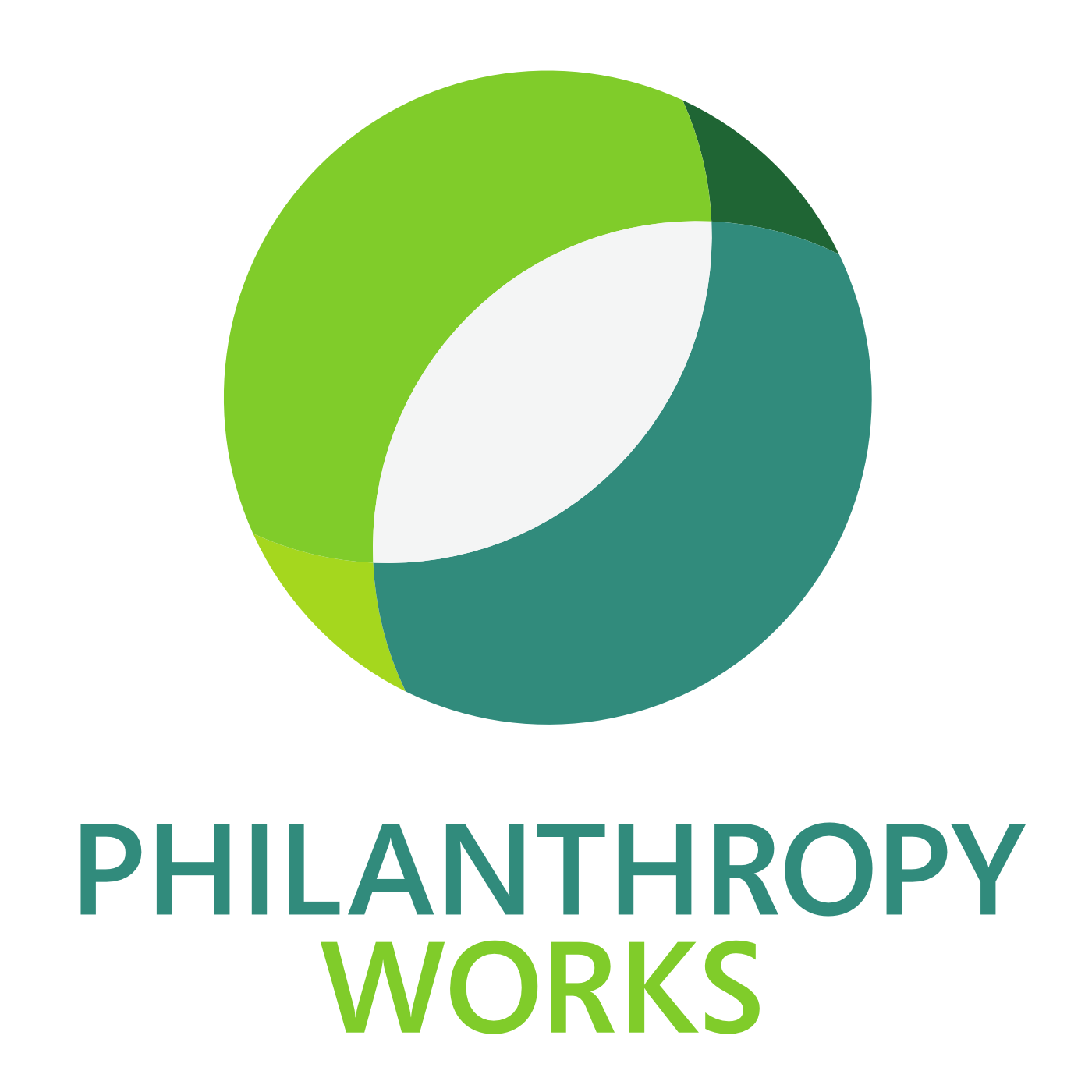 The Philanthropy Works Podcast